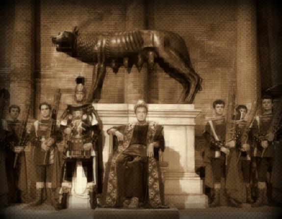 chute-de-l-empire-romain-02-g