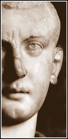 1200px-Bust_Gordianus_III_Louvre_Ma1063